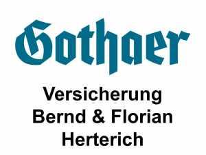 logo-gothaer-herterich-2017